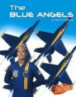 Blue Angels (Blazers--The U.S. Armed Forces)