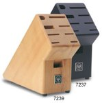 Wüsthof Knife block - 7239 for 9 pieces