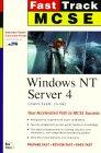 MCSE Fast Track: Windows NT Server 4