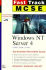 Windows Nt Server 4