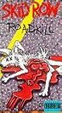 Road Kill [VHS]