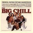 The Temptations - Soundtrack - The Big Chill - Zortam Music