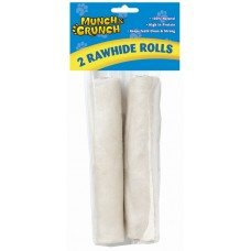 4-rawhide-rolls-approx-5-2-packs-of-2