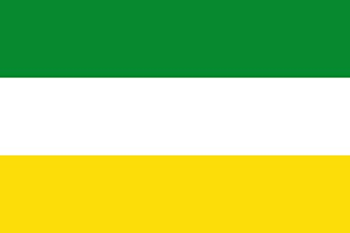 magflags-large-flag-santa-isabel-tolima-escudo-de-santa-isabel-tolima-90x150cm-3x5ft-100-made-in-ger