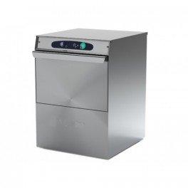 lave-verres-professionnel-inox-avec-pompe-de-vidange-11-litres-2700w-230v-neuf-equipementpro