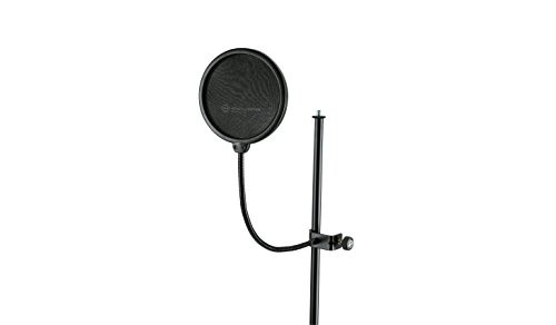 km-239-56-filtro-antipop-para-microfono-km-filtro-antipop-micro-23956