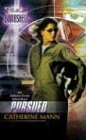 Pursued: Athena Force (Silhouette Bombshell) (0373513321) by Mann, Catherine