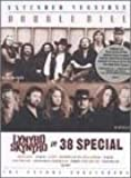Extended Versions Double Bill - Lynyrd Skynyrd / 38 Special [Import]