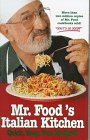 The Best of Mr. Food: Quick and Easy Recipes