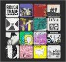 Rough Trade Shop: Post Punk