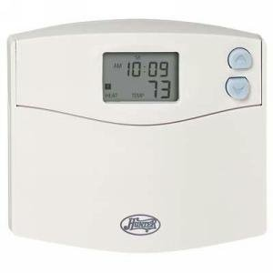 H 5/2 Programmable Thermostat