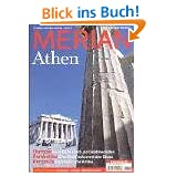 MERIAN Athen (MERIAN Hefte)