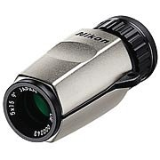 Nikon 7x15 High Grade Monocular by Nikon