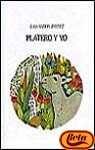 Platero y Yo (Coleccion Grandes autores ; 33) (Spanish Edition)