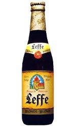 leffe-blonde-belgium-beer-330ml-bottle