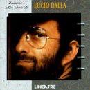 Lucio Dalla - 4 Marzo E Altre Storie - Zortam Music