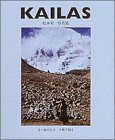 KAILAS チベット聖地巡礼―松本栄一写真集