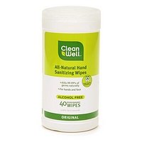 Cleanwell-All-Natural-Hand-Sanitizing-Wipes-40-ea