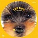 THE DOG ヨークシャー・テリア [DVD]