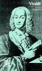 Rowohlts Monographien: Antonio Vivald...