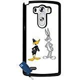 case-caso-for-funda-lg-g3-time-warner-inc-cartoon-bugs-bunny-ultra-slim-design-covervipp