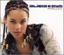 echange, troc Alicia Keys - Fallin