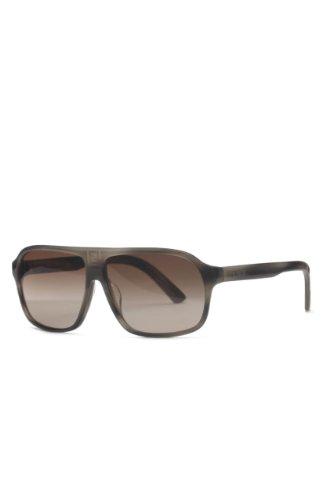 fendi-unisex-sonnenbrille-sun-5040m-farbe-grau-grosse-59