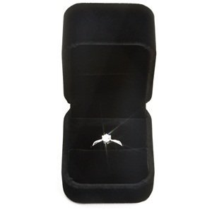 cosmos-r-small-size-black-color-jewelry-gift-box-case-for-ring-earring