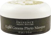 Eminence Phyto Masque not Hot Skin Care, Eight