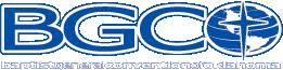 BGCO Online Store