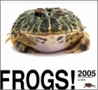 Frog!2005