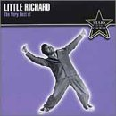 LITTLE RICHARD - The Very Best of Little Richard - Zortam Music