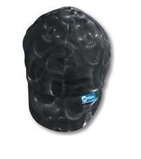 Miller-230542-HeadThreads-Welding-Cap-Ghost-Skulls-Size-7-18