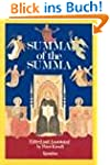 A Summa of the Summa: The Essential P...