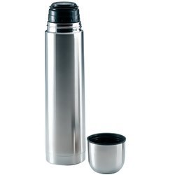 1 Liter Vacuum Bottle