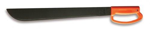 Ontario Knife Machete