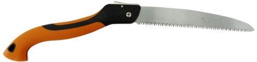 barracuda-saw-118-folding-pruning-10-inch-pull-saw-with-7-tpi-by-barracuda-saw
