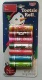 tootsie-roll-7-different-flavored-lip-balm-chapsticks-12-oz-each-sugar-daddy-tootsie-roll-junior-min