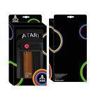 Atari Accessory Gift Set with Wallet and Wristband