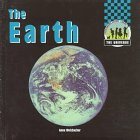 The Earth (Universe) (1562397206) by Welsbacher, Anne