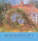 Beningfield's English Villages