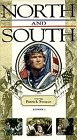 North and South Book I (VHS, 6 videos)