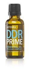 doTERRA DDR Prime 30mL