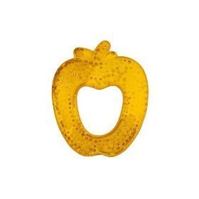 Natursutten BPA-Free Chill-It Teether by Natursutten