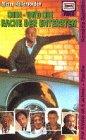 Didi und die Rache der Enterbten [VHS]