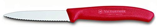 victorinox-67631-gemusemesser-swissclassic-wellenschliff-8-cm-rot