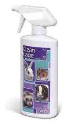 clean-cage-safe-deodorizer