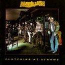 Marillion - Clutching At Straws - EMI - CDP 7 46866 2, EMI - CD-EMD 1002 by Marillion (1987-01-01)