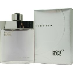 Individuel Eau de Toilette Spray for Men, 1.7 Fluid Ounce