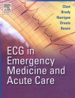 www.payane.ir - ECG in Emergency Medicine and Acute Care